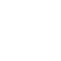 https://qhomedecor.vn/wp-content/uploads/2018/11/phac-thao.png