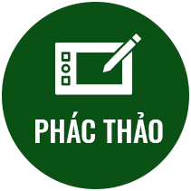 https://qhomedecor.vn/wp-content/uploads/2019/12/quytrinh2.png